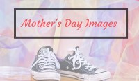 Mothers Day Images 2019