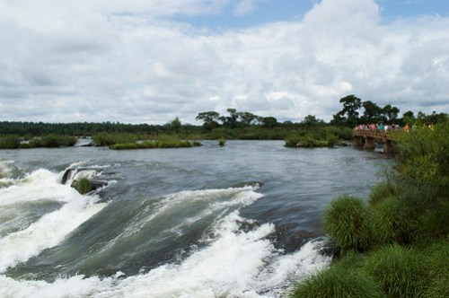 Iguazu 2016-1216