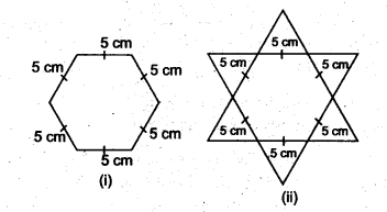 NCERT Solutions for Class 9 Maths Chapter 7 Triangles Ex 7.5 Q4