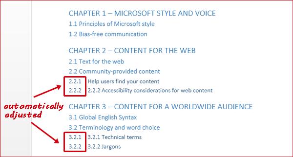 indentation_spacing_TOC12