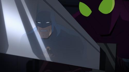 Batman_TMNT008983