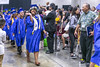 """Kapiolani CC Pride. (Photo credt: Cliff Kimura) Kapiolani Community College celebrated spring commencement on Friday, May 10, 2019 at the Hawaii Convention Center. More photos: <a href=""""https://kapiolanicc.smugmug.com/Commencement/Commencement-2019"""" rel=""""noreferrer nofollow"""">kapiolanicc.smugmug.com/Commencement/Commencement-2019</a>"""