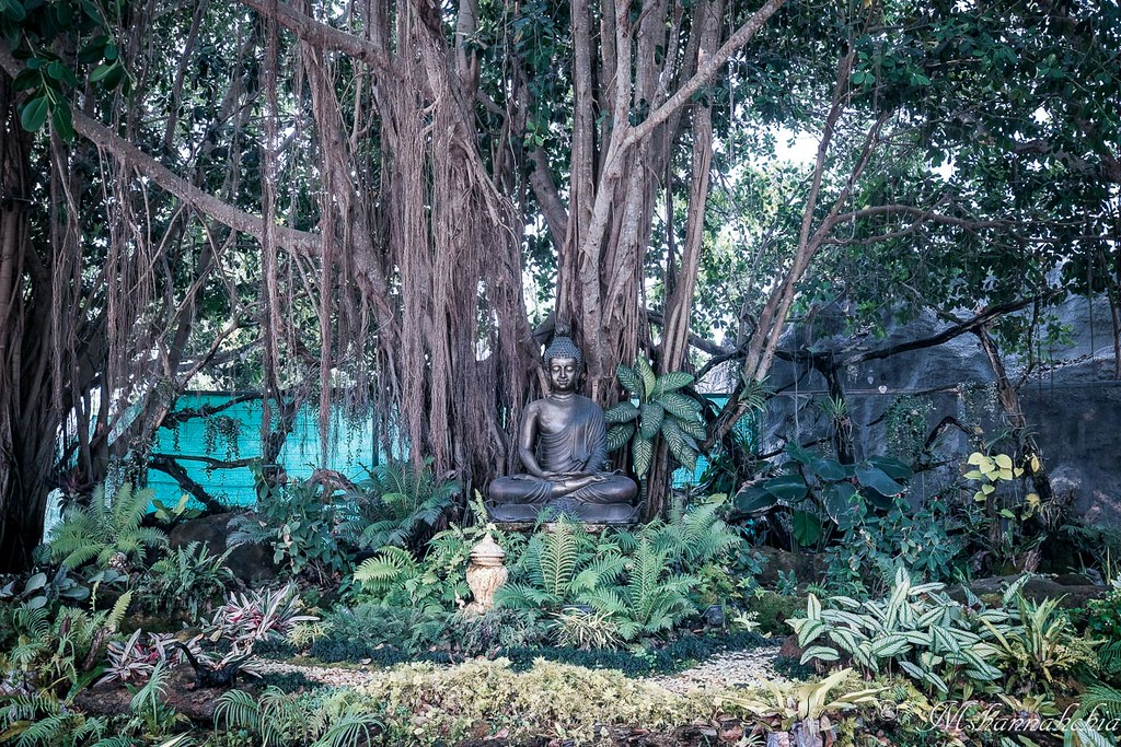 Chiang Rai Wat Rong Khun-75