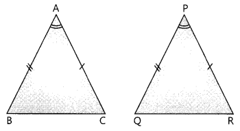 Congruence of Triangles Class 7 Notes Maths Chapter 7 4