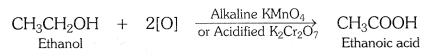 NCERT Solutions for Class 10 Science Chapter 4 Intext Questions p71 q1