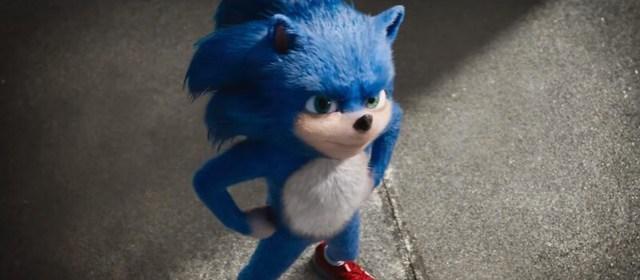 음 Hedgehog - 자세를 취하기