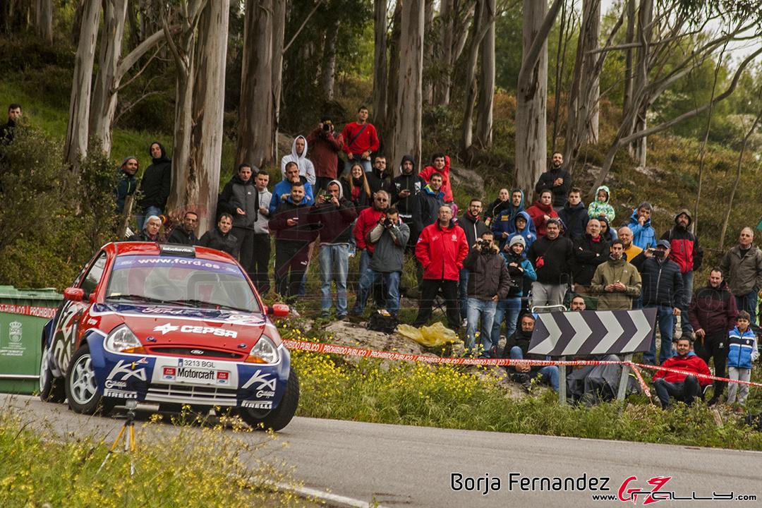 Rally_Trasmiera_BorjaFernandez_19_0082