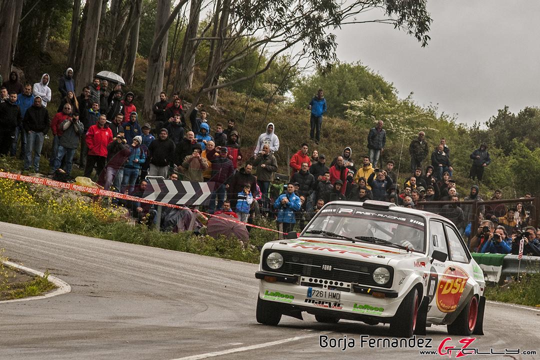 Rally_Trasmiera_BorjaFernandez_19_0022