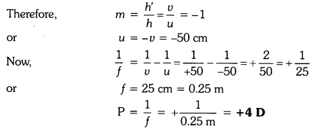 NCERT Solutions for Class 10 Science Chapter 10 Intext Questions 184 Q2