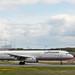 Lufthansa D-AISX