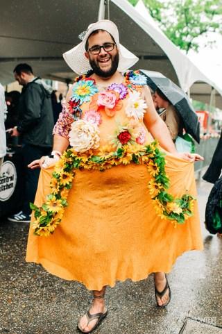 Sundress Fest 2019-058-7694