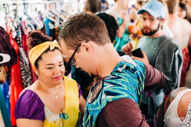 Sundress Fest 2019-072-7708