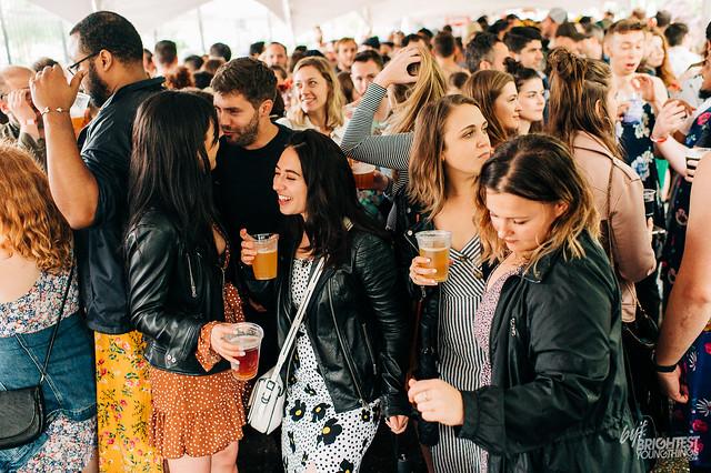 Sundress Fest 2019-179-7815