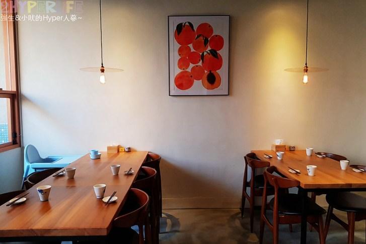 47012949784 e2fbbe8241 c - 回 未了│老宅改建日式丼飯專賣~主打生魚丼飯和無菜單握壽司,怕吃生食的孩子們也有熟丼飯可選擇!