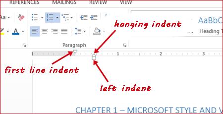 indentation_spacing_TOC17