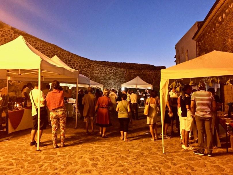 Eventi a Castelsardo