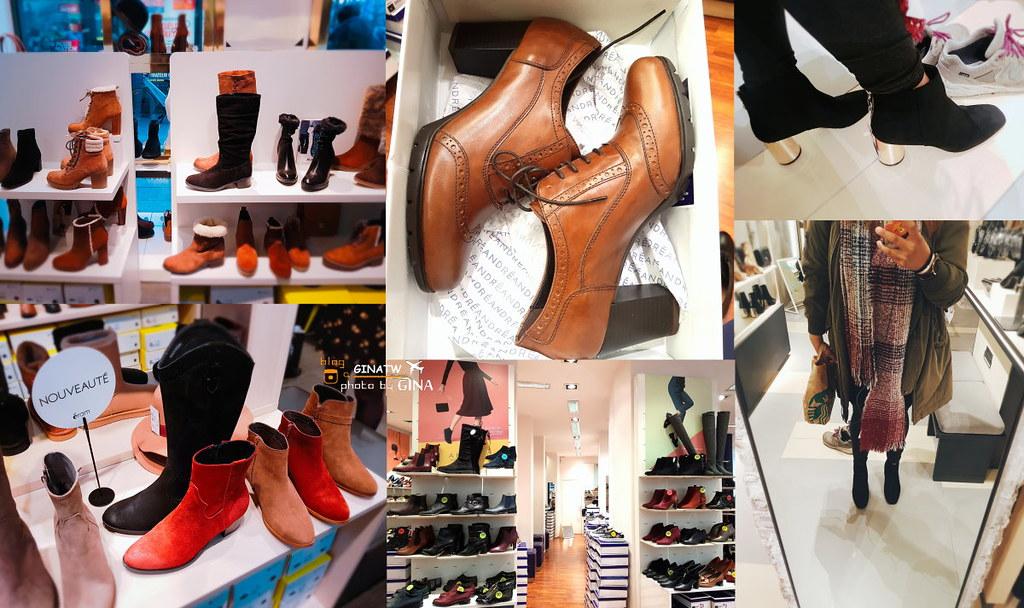 購物 (6)