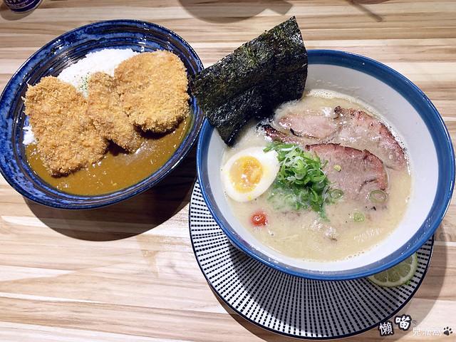 Hiro's らぁ麵 Kitchen
