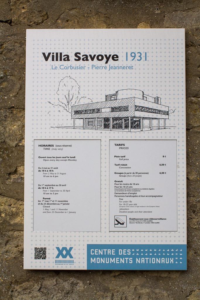 Savoye_26092017-_MG_6726-yuukoma