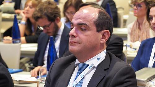 Pedro Gragera USCA
