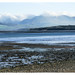 Anglesey View