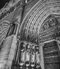 Notre-Dame-Front-Entrance.jpg