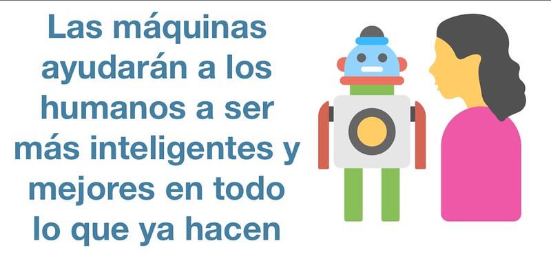 humanosrobots3