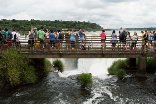 Iguazu 2016-1211