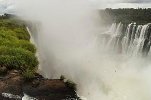 Iguazu 2016-1206