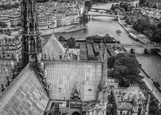 Notre-Dame-View-from-South-Tower.jpg