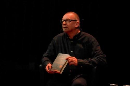 Mats Granberg
