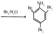 Plus Two Chemistry Chapter Wise Previous Questions Chapter 13 Amines 3