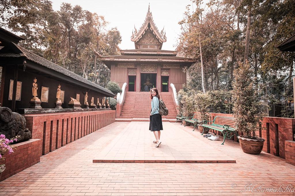 Wat Phra Kaew (23)