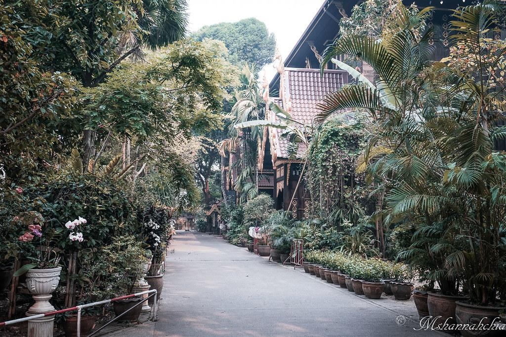 Wat Phra Kaew (15)
