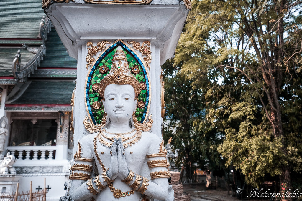 Wat Ming Muang-4