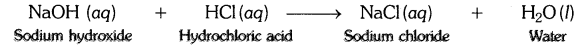NCERT Solutions for Class 10 Science Chapter 1 intext questions P13 q2