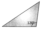 The Triangle and its Properties Class 7 Notes Maths Chapter 6 12