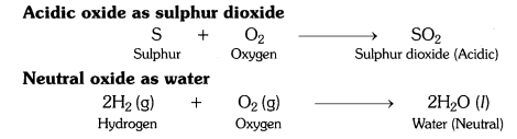 NCERT Solutions for Class 10 Science Chapter 3 Textbook Chapter End Questions Q11