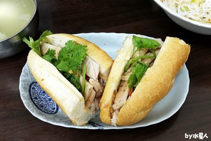 47703359532 d2bf1b05b9 b - 台中超高CP值平價越南料理!米線、河粉只要70元起,用餐時間人潮大爆滿
