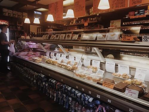 Los 8 mejores sitios para comer barato, rápido y cerca de la Universidad