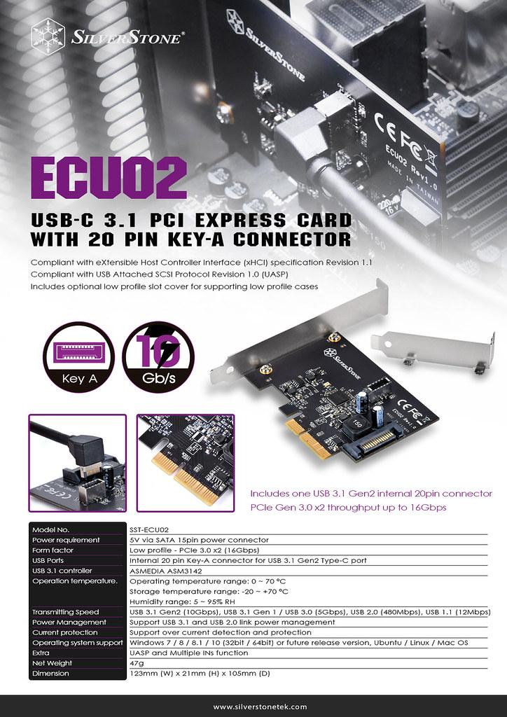 ecu02-edm-en