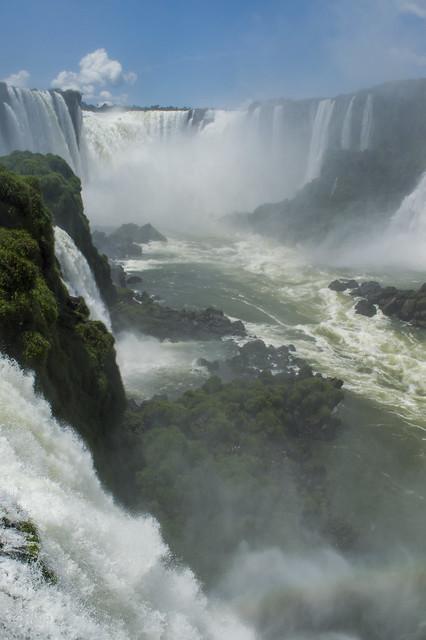 Iguazu 2016-1323