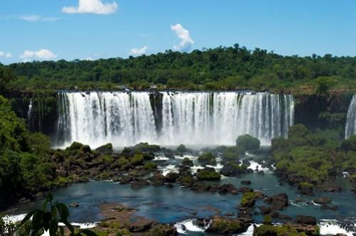 Iguazu 2016-1306