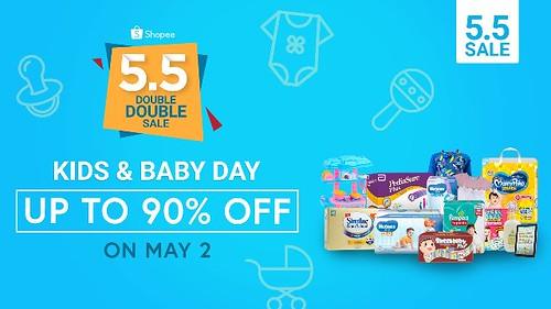 Shopee-Kids-&-Baby-Day