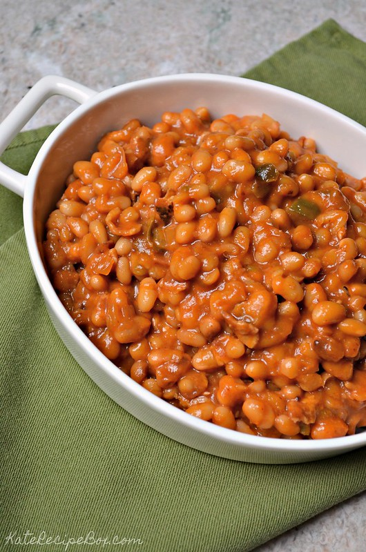 IP Baked Beans 1