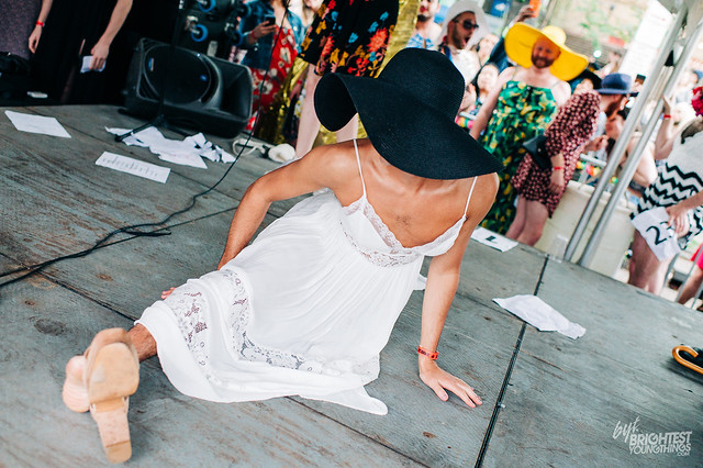 Sundress Fest 2019-447-8087