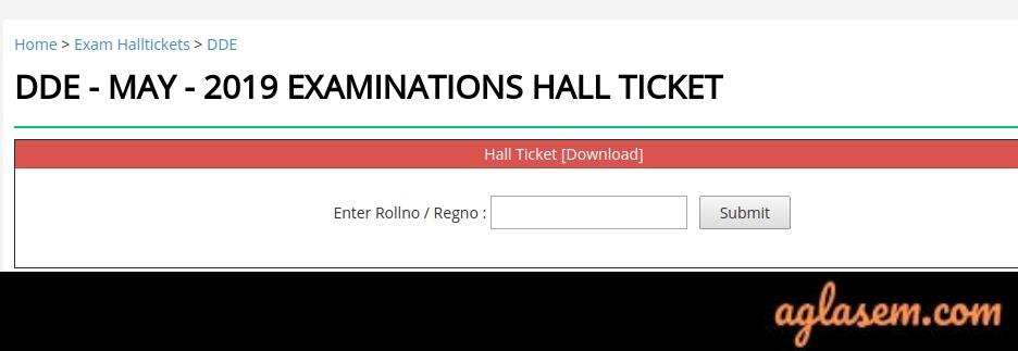 Annamalai-University-Hall-Ticket-Aglasem