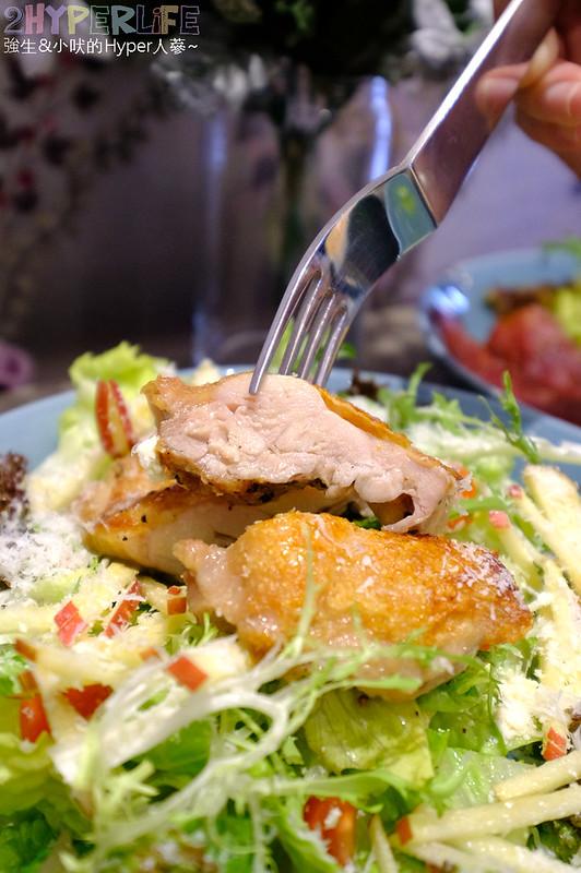 47794229082 d33c2265c5 c - 嚼嚼Bits&Bites│以健康飲食為出發點的澳洲式早午餐,浪漫粉色風裝潢好適合網美來拍照啊!