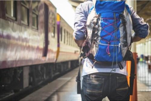 Vivo V15 Pro Travel Essentials 1