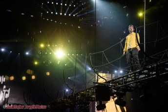 Twenty One Pilots @ Rogers Arena - May 12th 2019